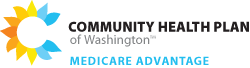 Community Health Plan of Washington
