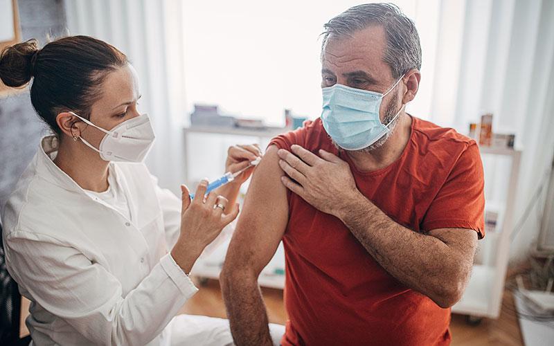 SHINGRIX Vaccine